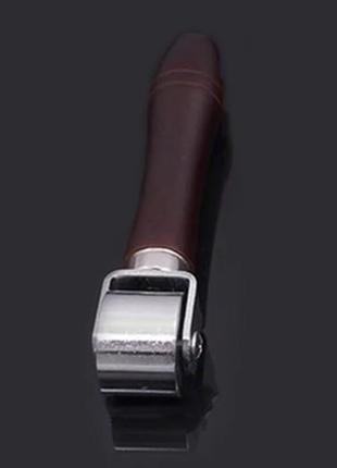 Валик для формовки кожи 26 мм (маленький)