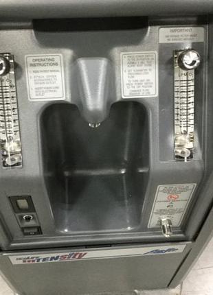Аренда / прокат надёжный кислородный концентратор в городе Днепр