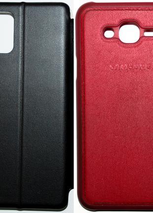 Чехлы на мобильные телефоны Samsung A71 и Samsung j7