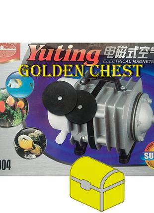 Мембрана для компрессоров SunSun ACO-004
