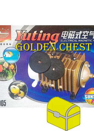 Мембрана для компрессоров SunSun ACO-005