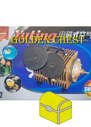 Мембрана для компрессоров SunSun ACO-012