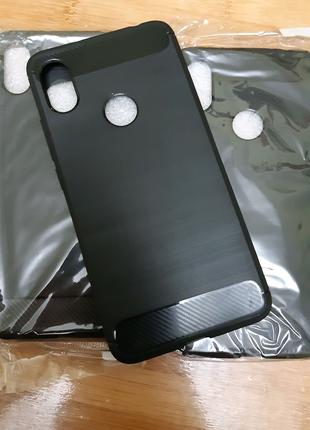 Чехол на Xiaomi redmi s2