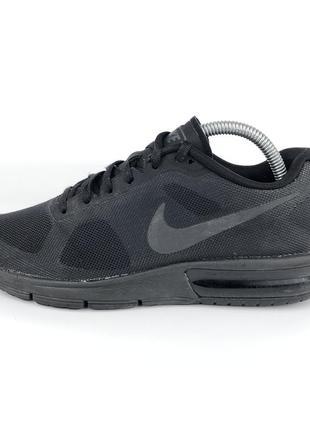 Кросівки nike air max sequent originals,кроссовки оригинал