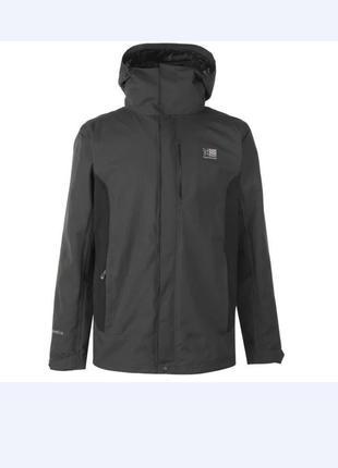 Курточка karrimor jacket