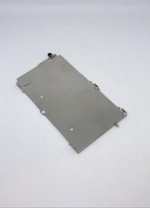 Защитная пластина для модуля iPhone 5s