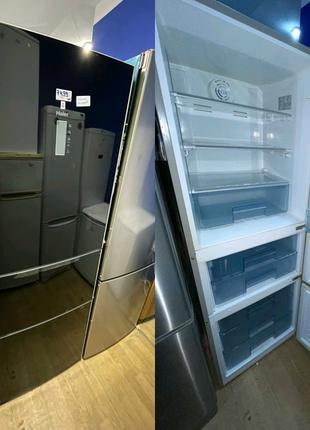 Холодильник No frost Beko,Samsung,Liebherr,LG.Гарантія.Склад