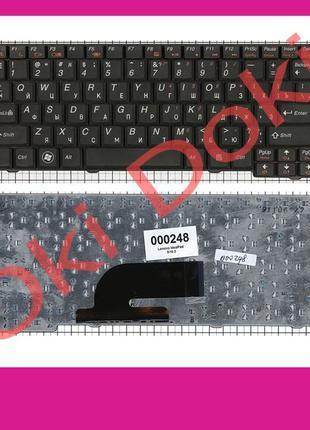 Клавиатура LENOVO IdeaPad S100c S11 S10-2 S10-2c S10-3c S11-RU...