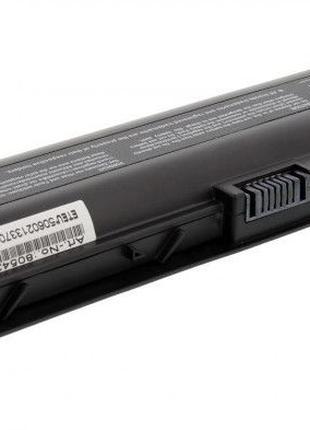 Аккумулятор HP EV089AA DV2000 DV2200 DV2300 DV2400 DV6000 V300...