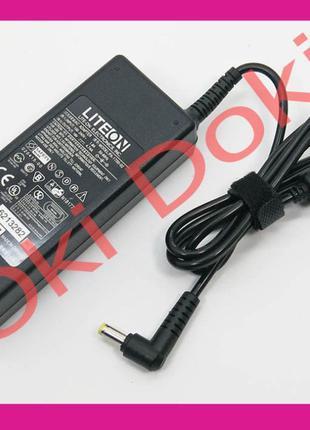 Блок питания Асер ACER Зарядное устройство для ноутбука Acer 9...