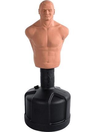 Водоналивной мешок манекен для бокса Century Bob-Box 101693