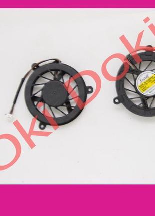 Вентилятор Кулер HP PROBOOK 4410S 4411S 4415S 4416S 4515S 4510...