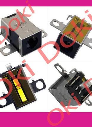 Разъем питания Lenovo Ideapad 110-15IBR 310-15ABR 310-15ISK 51...