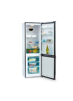 Холодильник двухкамерный Klarstein Big Mommy CoolA++ 205/ 300L