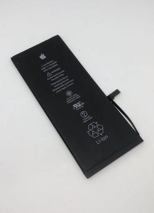 Аккумулятор (батарея) iPhone 6s Plus