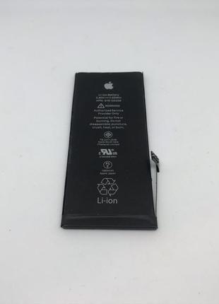 Аккумулятор (батарея) iPhone 7