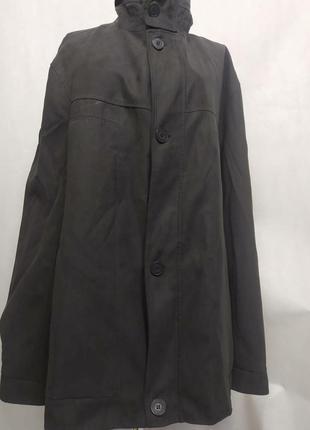Ультра крута фірмова куртка