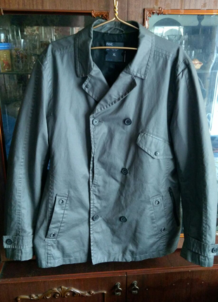 Куртка ветровка NEXT