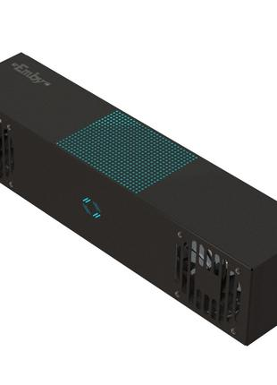 Бактерицидный Рециркулятор воздуха UVAC - 60 (до 60 м.кв)