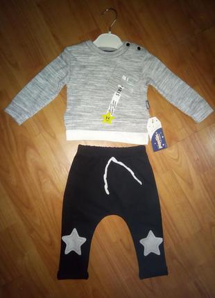 Нарядный костюм, новогодний костюм на мальчика, костюм