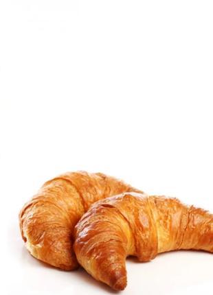 Скалка для нарезки теста Sweet Croissant Cutter N0281
