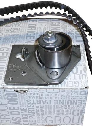 Комплект ГРМ Trafic Vivaro 1.9 7701477048