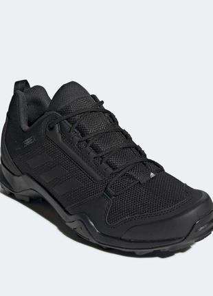 Мужские кроссовки Adidas Terrex AX3 - BC0524