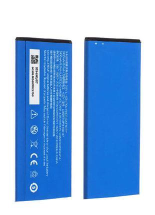 аккумуляторная батарея ZTE Li3824T43P3hA04147 Blade HN V993W 3.8V