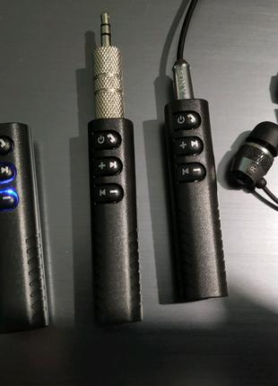 Игровая приставка Bluetooth