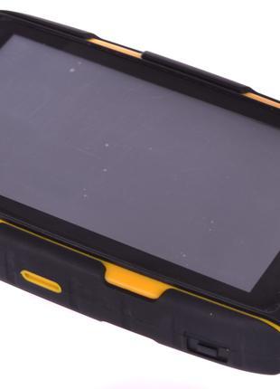 GPS-Navigator Carader MT5001