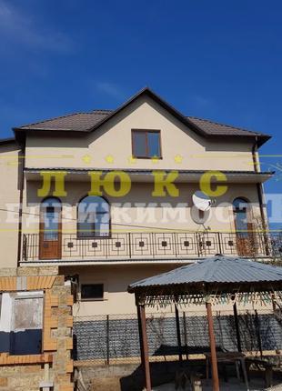 Продам дом Затока, Коммунстрой, Нагорная