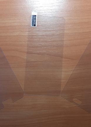 Защитное стекло Meizu M5/M5s/M5c