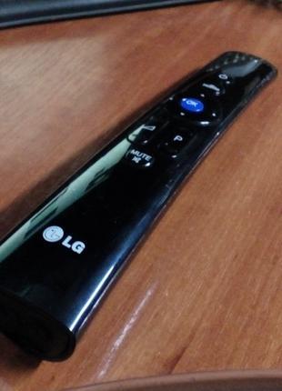 Пульт  LG AKB732955 (AN-MR200)