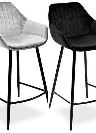 Барний стілець Florian