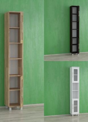 Пенал Мебель для дома офиса
