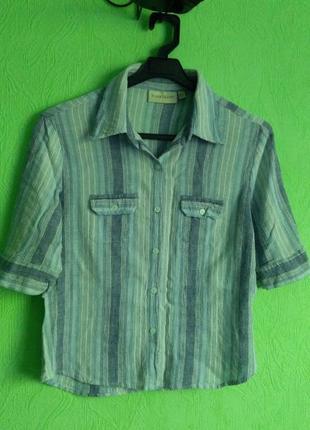 Рубашка, блузка, блуза river island, низкая цена.