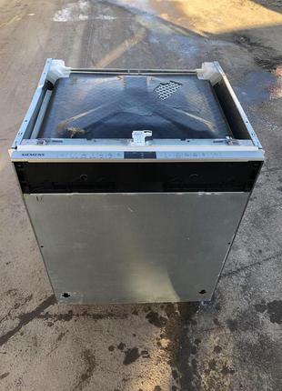Посудомоечная машина SIEMENS на 14 персон