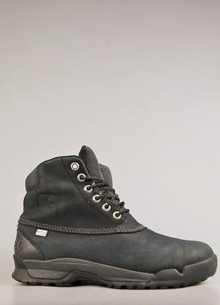 Мужские ботинки sorel gore-tex, р 43