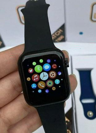 Smart watch ( смарт часы T500 )