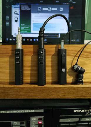 Bluetooth aux искусственная елка