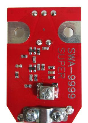 Антенная плата усилитель SWA-9999