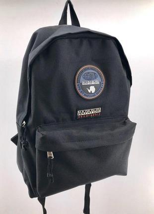 Шикарные мужские рюкзаки napapijri