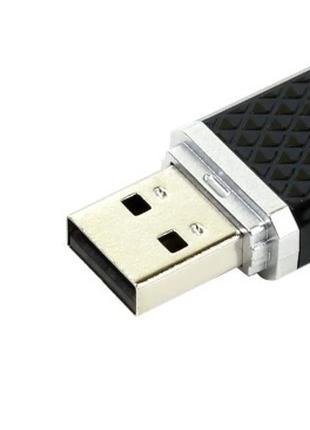 USB-накопичувач, флешка Smartbuy   32 Гб