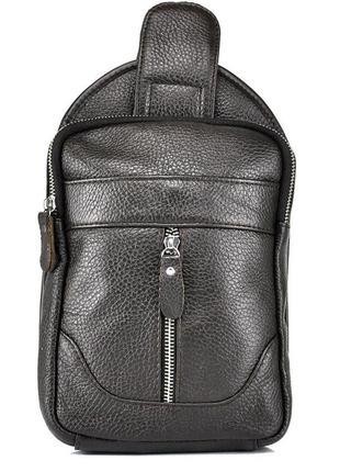 Сумка, мини рюкзак мужской  a25-1006c