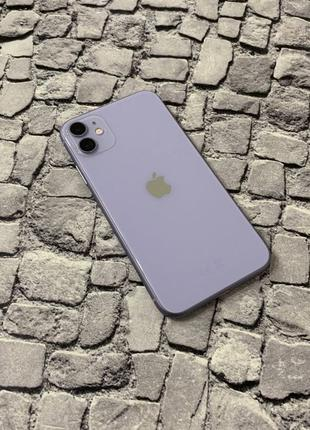 Iphone 11 128gb neverlock