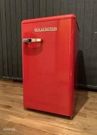 Ремонт холодильников и кондиционеров.