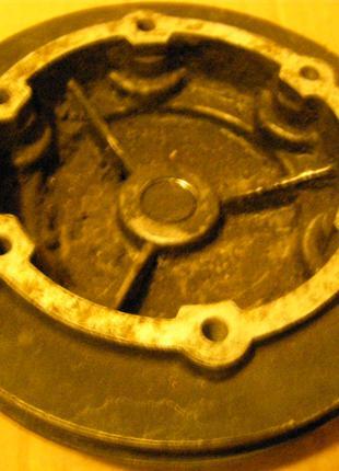Центрифуга шкив коленвала на ЛуАЗ 967тпк 969 ЗАЗ 968 МеМЗ