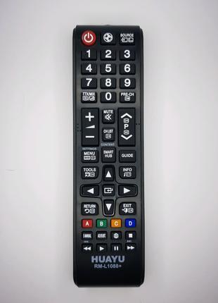 Пульт ду Samsung,Пульт Samsung универсальный