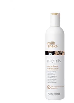 Глубоко питательный кондиционер Milk Shake Integrity Conditioner