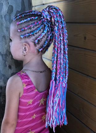 Прически,укладки,плетение косичек